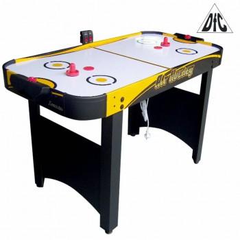Игровой стол аэрохоккей DFC Toronto