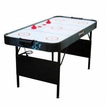 Игровой стол аэрохоккей DFC Manila ES-AT-6080