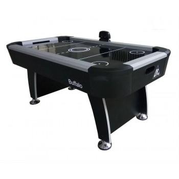 Игровой стол аэрохоккей DFC Buffalo DS-AT-10