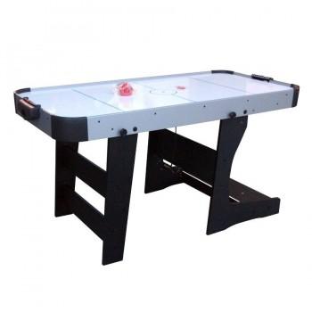 Игровой стол - аэрохоккей DFC Bastia 6