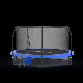 Батут Proxima Premium 305 см