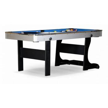 Бильярдный стол для пула Weekend Team II