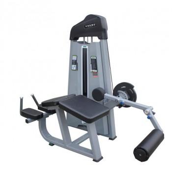 Сгибание ног лежа Grome fitness 5001A