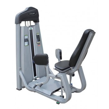 Сведение ног Grome fitness 5022A