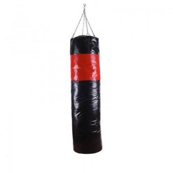 Боксерский мешок Marbo Sport 50 кг