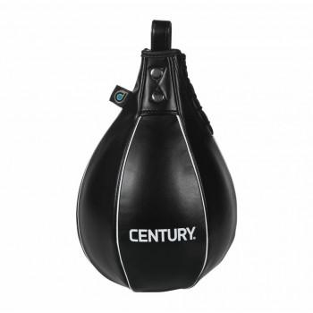 Пневматическая скоростная груша CENTURY Speed Bag 108741