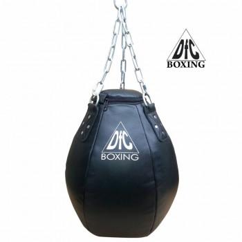 Груша боксёрская DFC HPL3