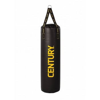 Мешок боксерский подвесной Century Brave 32 кг 10125B4U