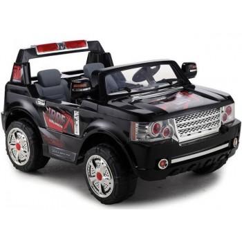 Электромобиль Barty Rover JJ-205