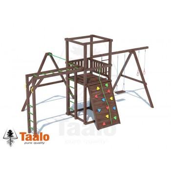 Спортивный игровой комплекс Taalo S 1