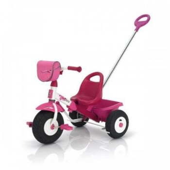 Детский велосипед Kettler Toptrike Air Layana 8849-100