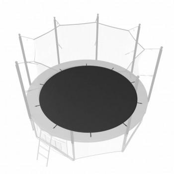 Чехол для батута Unix line 10 ft