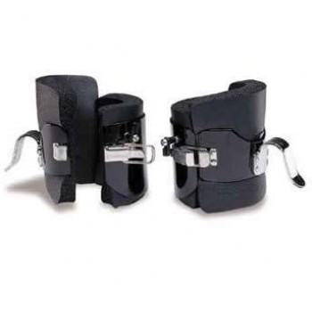 Гравитационные (инверсионные) ботинки Body-Solid GIB2