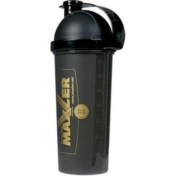 Шейкер Maxler Shaker (700 мл)