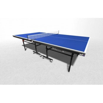 Теннисный стол WIPS Master Roller Compact (СТ-МР)