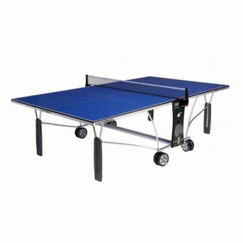 Теннисный стол Cornilleau Sport 250 Indoor синий