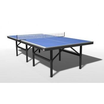 Теннисный стол полупрофессиональный WIPS Master (СТ-М)