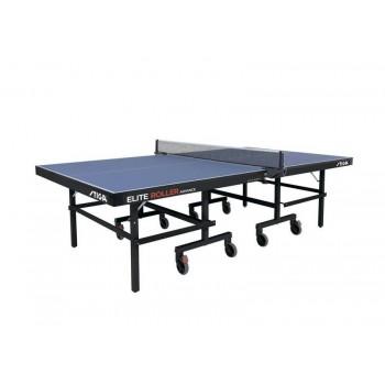 Теннисный стол Stiga Elite Roller Advance CSS