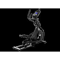Эллиптический тренажер Spirit Fitness XE310