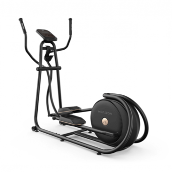 Эллиптический эргометр HORIZON CITTA ET5.0