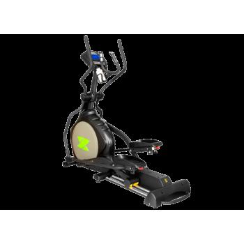 Эллиптический тренажер Spirit Fitness XE569Е