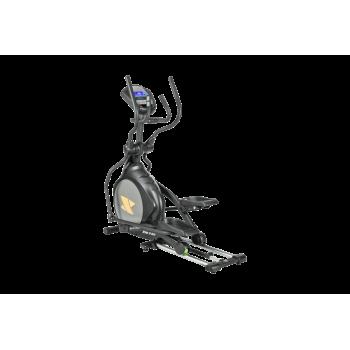 Эллиптический тренажер Spirit Fitness XE326