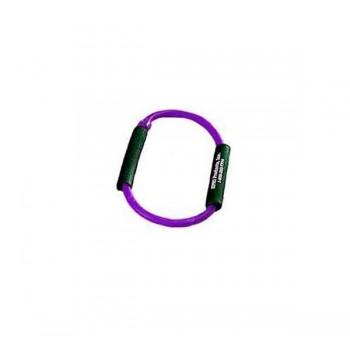 Эспандер-кольцо очень сильное сопротивление AeroFit FT-E-D001R