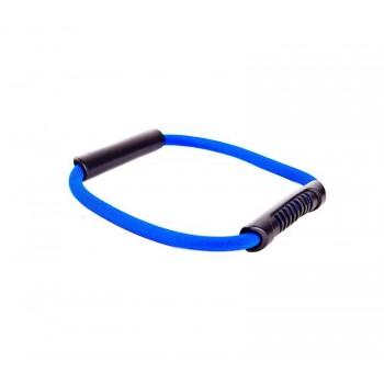 Эспандер-кольцо сильное сопротивление AeroFit FT-E-D001P