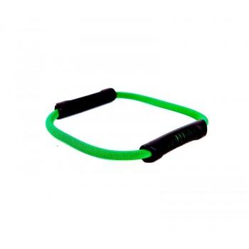 Эспандер-кольцо слабое сопротивление AeroFit FT-E-D001M