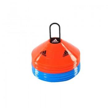 Фишки-конусы Adidas ADSP-11505