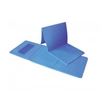 Складной коврик для аэробики AeroFit EM-RK-307E
