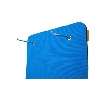Настенный держатель для гимнастических ковриков AeroFit RK-EM-F180
