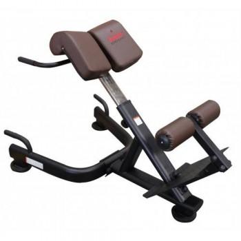 Гиперэкстензия Smith Fitness G31