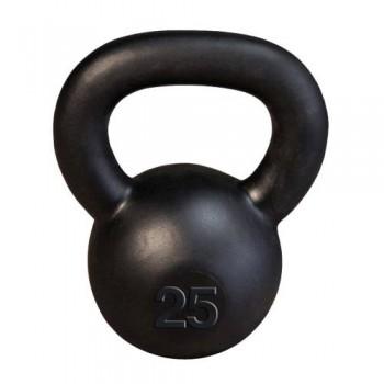 Гиря Body-Solid 11,325 кг KB25