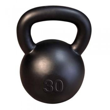 Гиря Body-Solid 13,59 кг KB30