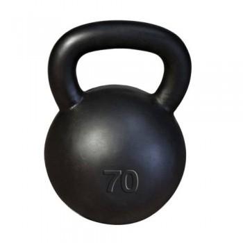 Гиря Body-Solid 31,71 кг KB70