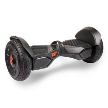 Гироскутер Hoverbot C-4