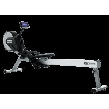 Гребной тренажер Spirit Fitness XRW600
