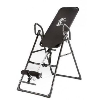 Инверсионный стол Body Solid BI-168
