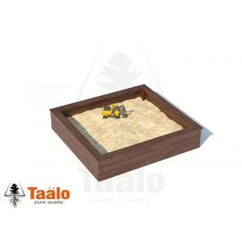 Песочница Taalo