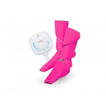 Лимфодренажный массажер для ног YAMAGUCHI Axiom Air Boots
