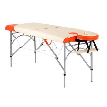 Массажный стол складной Us Medica Super Light