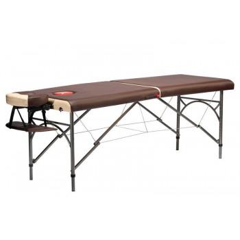 Массажный стол складной Yamaguchi Los Angeles 1984