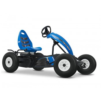 Веломобиль BERG Compact Sport