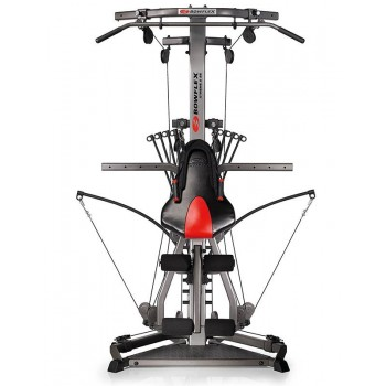 Мультистанция Bowflex Xtreme 2 SE Home Gym