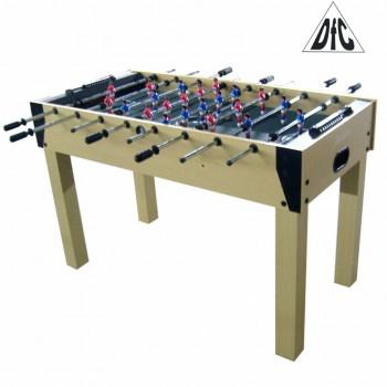 Игровой стол футбол DFC Bavaria