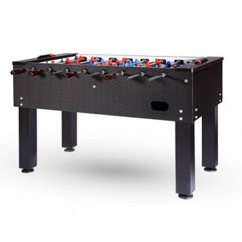 Футбольный стол Desperado Т-3