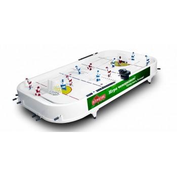Настольный хоккей Юниор мини