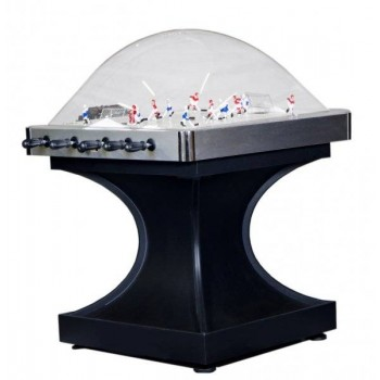 Хоккей Weekend Bubble Hockey