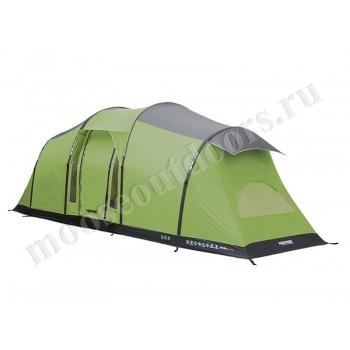 Шестиместная надувная палатка Moose 2060H